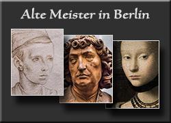 zur Übersicht Alte Meister in Berlin