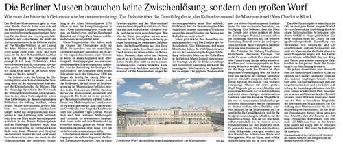 F.A.Z., 28.2.2014, S. 37