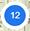 Map_Zahl