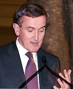 Neil_MacGregor_Wikimedia_150