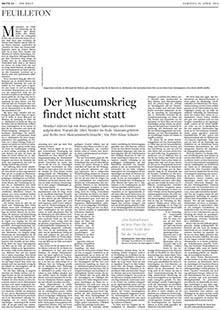 Schuster_Visionen_kurz